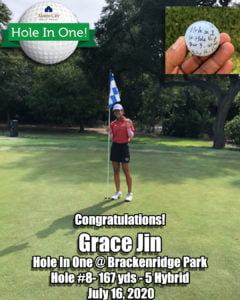 Hole-in-one-7-16-2020